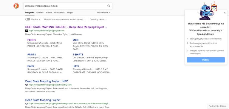 screenshot_2021_05_09_deepstatemappingproject_com_at_duckduckgo.png