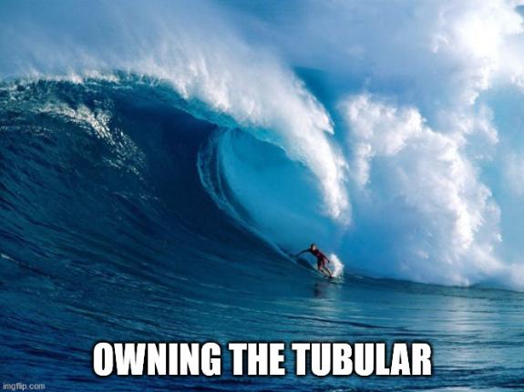 Screenshot_2020-08-28 surfing Meme Generator - Imgflip.png