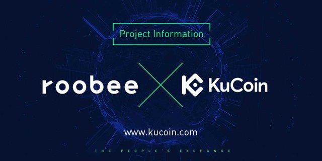 roobee-information.jpg