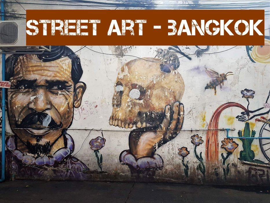 street art BKK.jpg