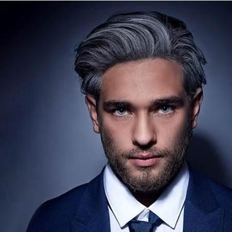 pelo-gris-hombre-1.jpg