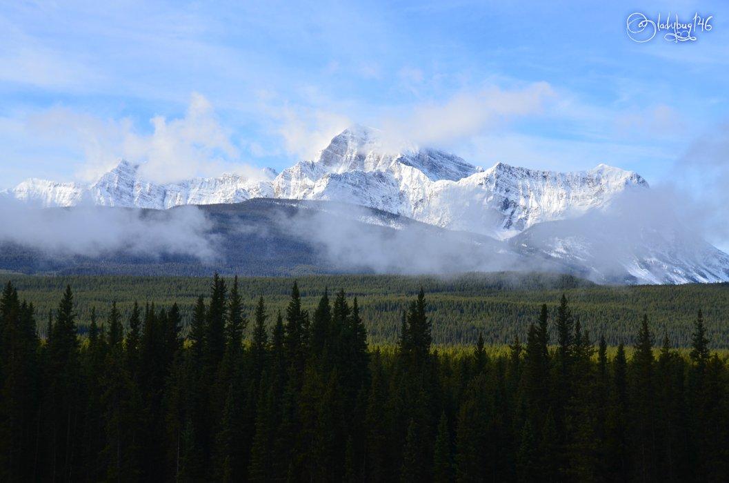 stormy mountain2.jpg