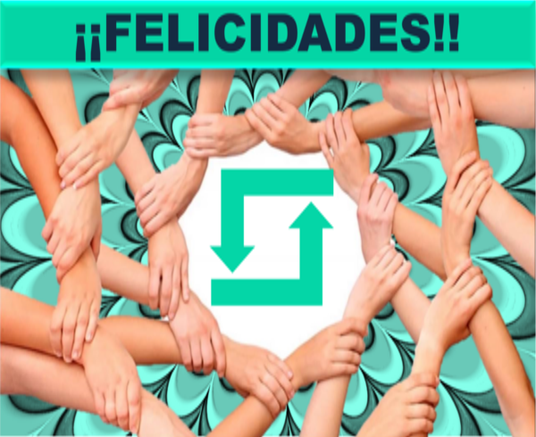 bannercompartidoEP.png