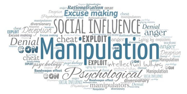 manipulation_small.jpg