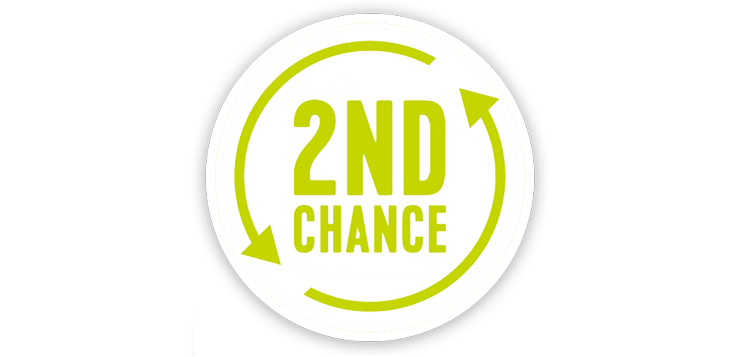 2nd-Chance-Icon-sm.png