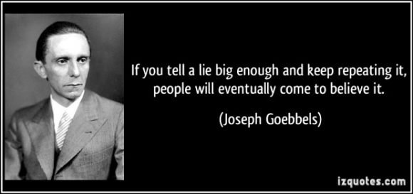 Propaganda-Quote-2.jpg