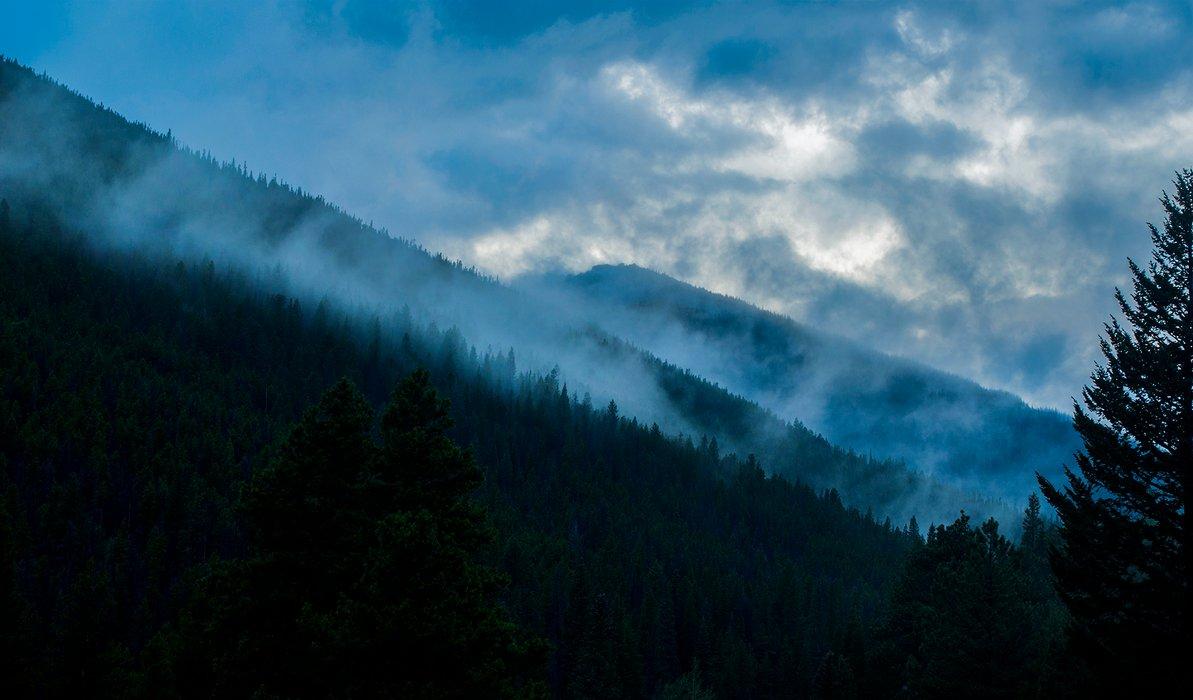 mountainafterrain2.jpg