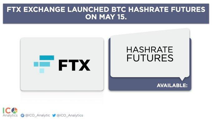 hashrate futures.jpg