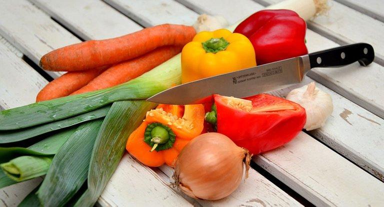 lowcarb-vegetables.jpg