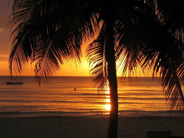sunset-289132_1280.jpg