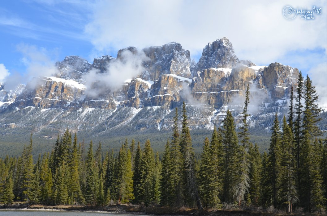 castle mountain3.jpg
