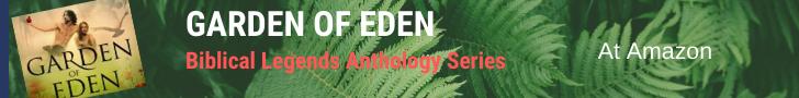 Garden of Eden.png