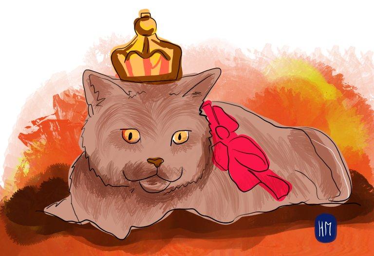 king cat (456).jpg