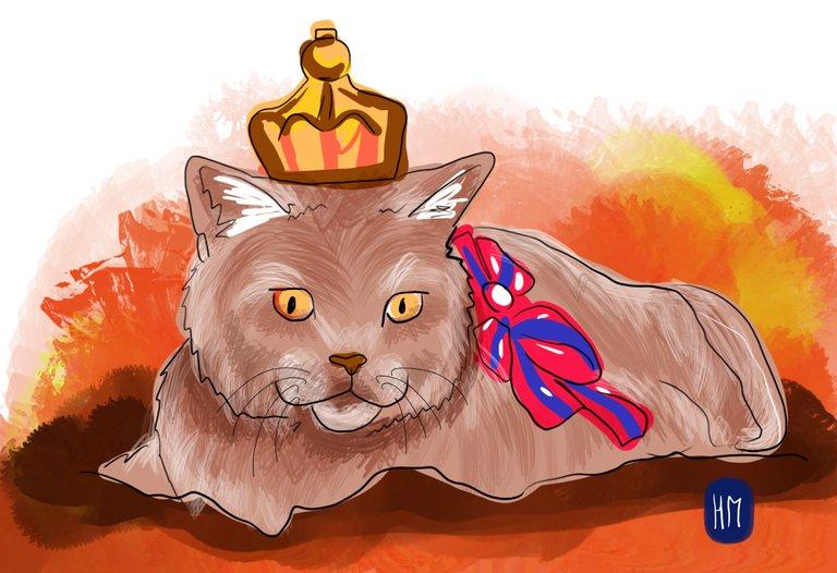 king cat (458).jpg