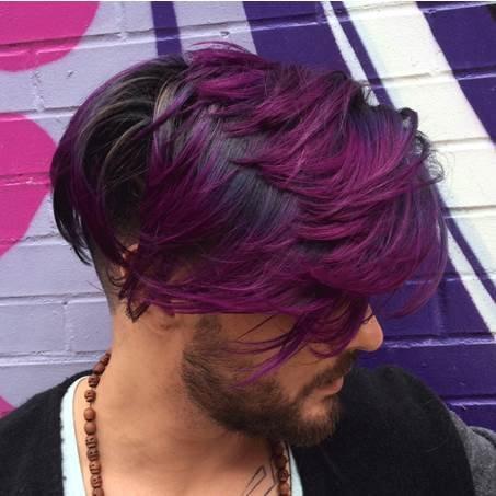 pelo-rosa-hombre-4.jpg