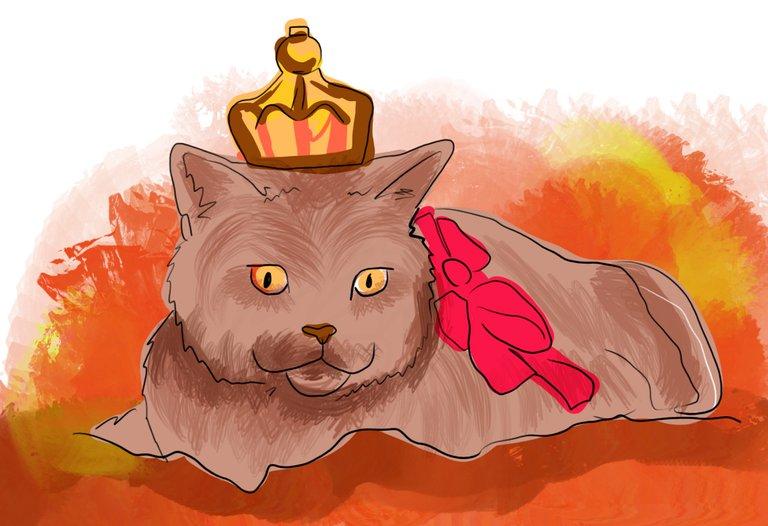 king cat (462).jpg
