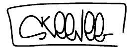 signature-steemit2.jpg