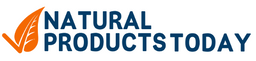 natural products.png