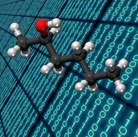 binario molecula.jpg