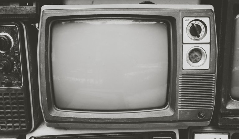 black-and-white-tv.jpg