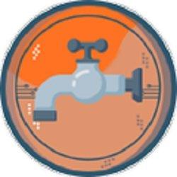 steem faucetx250.jpg
