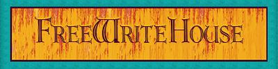 Freewrite Banner.png