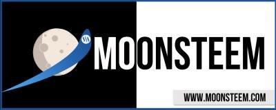 Moonsteem banner.jpg