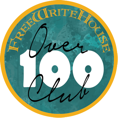 Badge-100club-teal.png