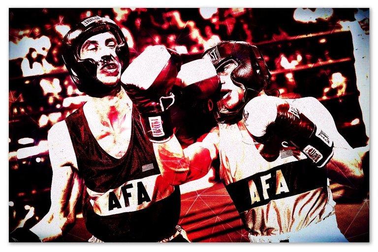boxing-100733_1280.jpg