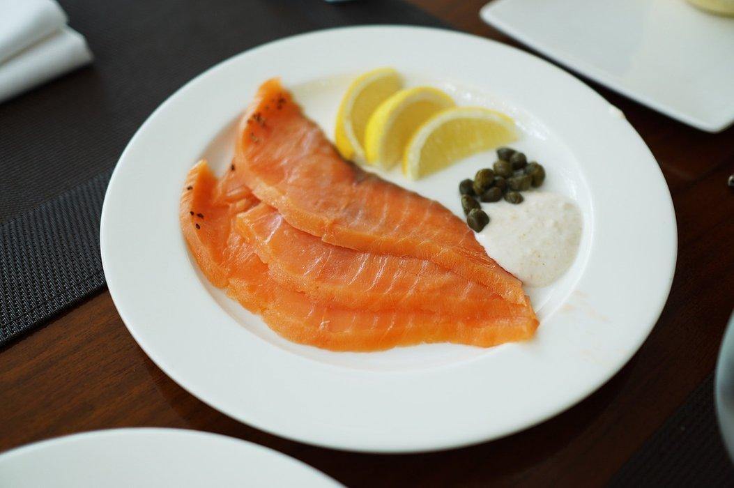salmon-978664_1280.jpg