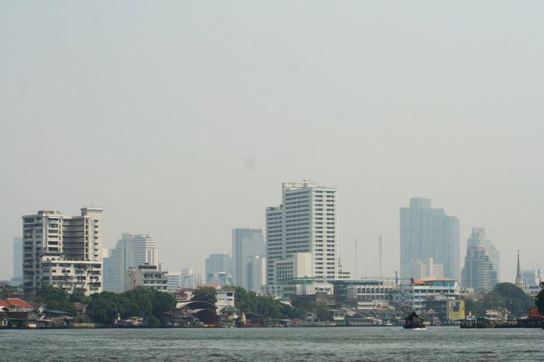 bangkok-view-2007.jpeg