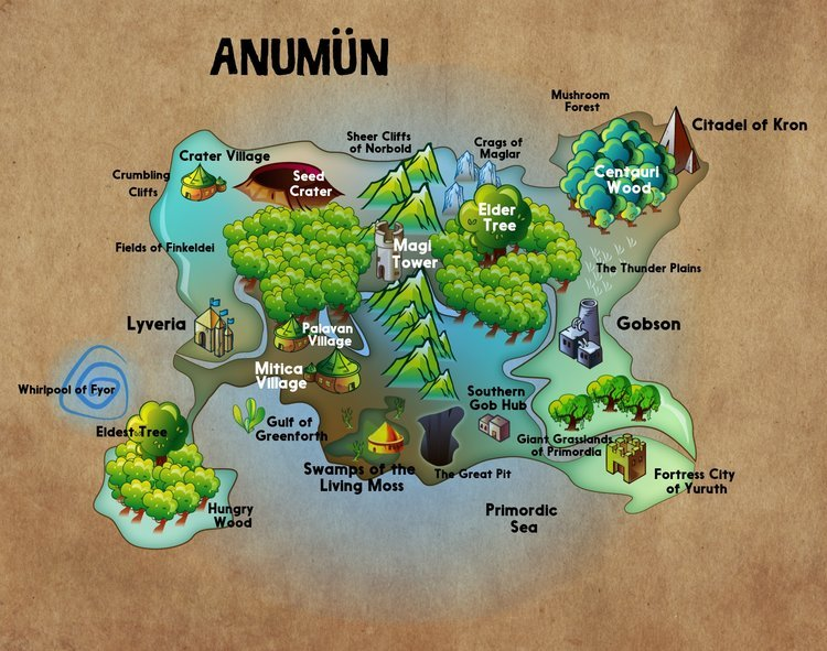 anumun+labeled+%284%29.jpg