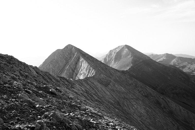 Mountainside_07_BW.jpg
