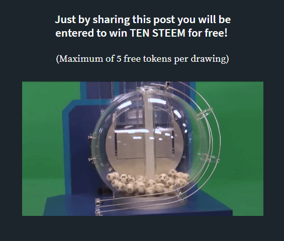 Lotto Max Free.png