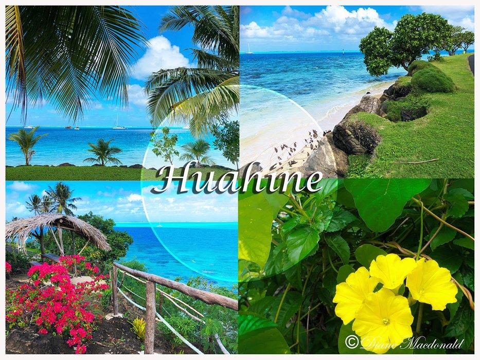 Huahine Postcard.jpg
