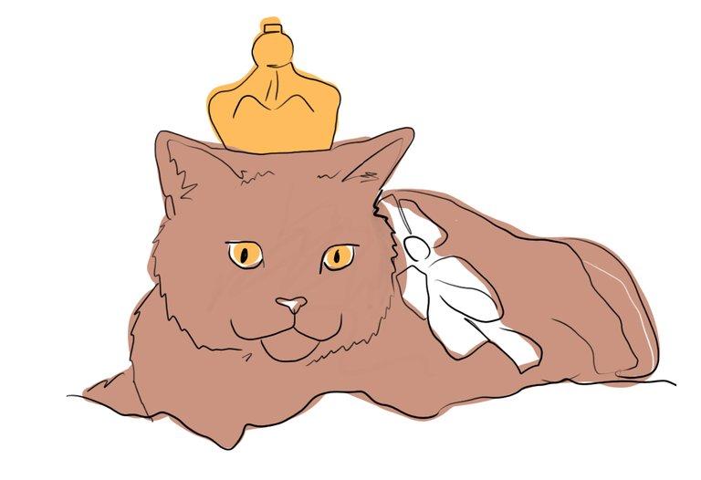 king cat (457).jpg
