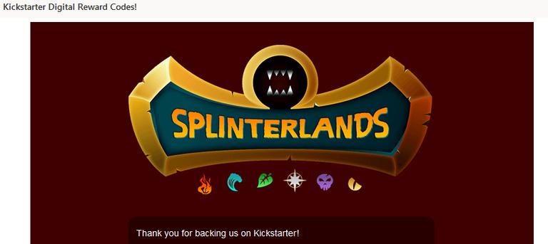 kickstarterrewards.PNG