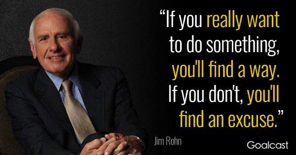 Jim Rohn quote.jpg