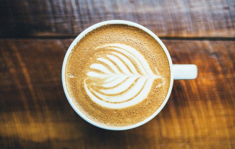 coffee-983955_1920.jpg