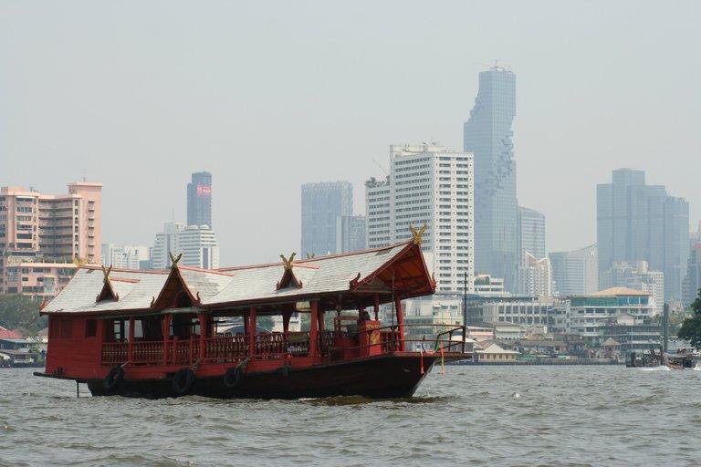 bangkok-view-2017.jpeg