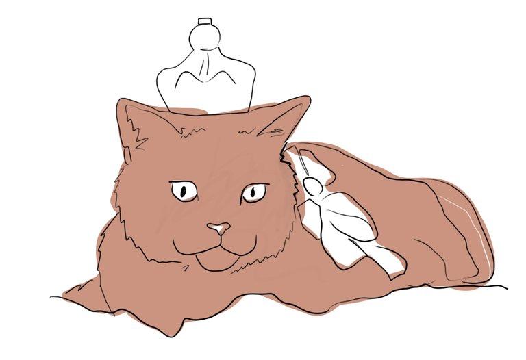 king cat (460).jpg