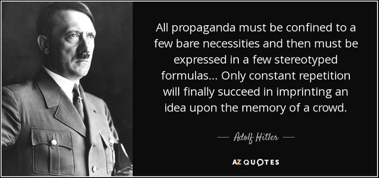 Propaganda-Quote-1.jpg