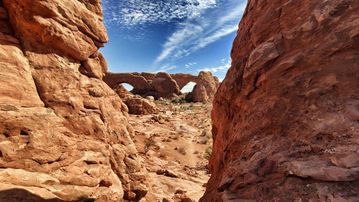 arches NP (15).jpg