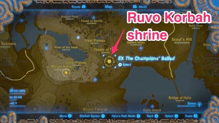 Ruvo_Korbah_shrine.jpg