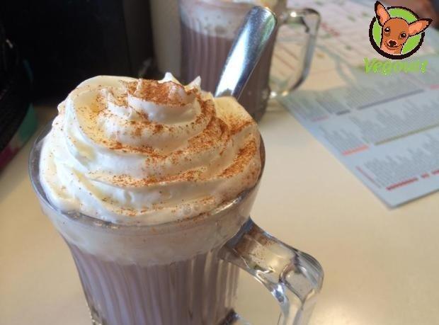 cinnamon-hot-cocoa.jpg