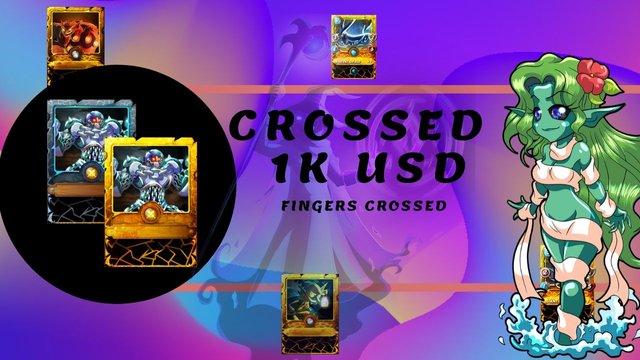 CROSSED 1K (2).jpg