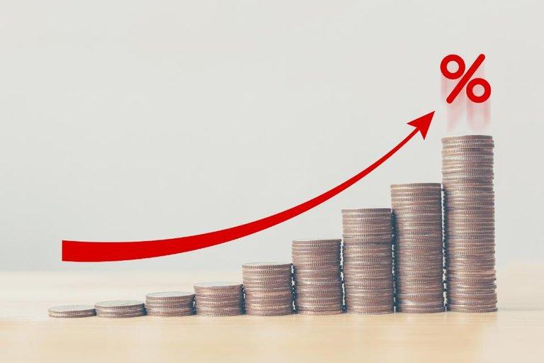 interest-rates-apr.jpg