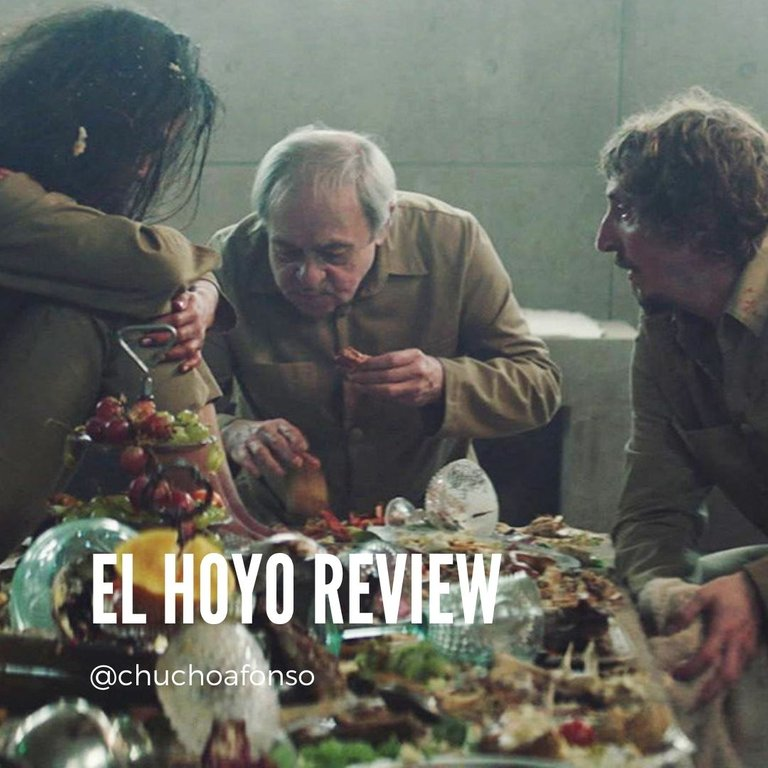 El hoyo review.jpg