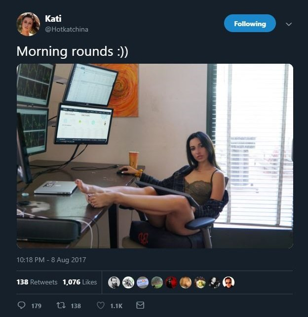 kati feet dark.jpg