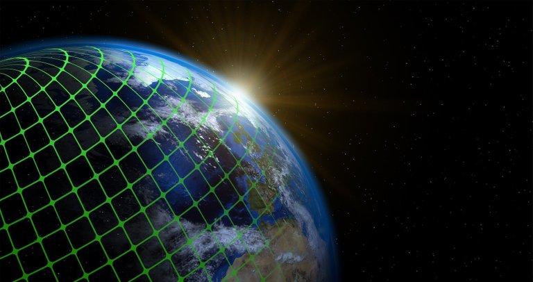 earth-3628710_1920.jpg